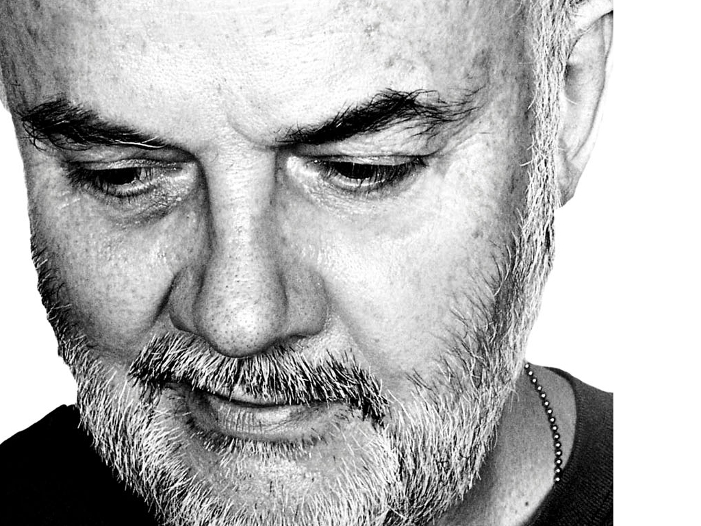 New John Peel Festival of New Music Will Focus on Emerging Talent