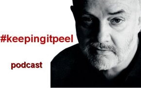 keepingitpeel_podcast07