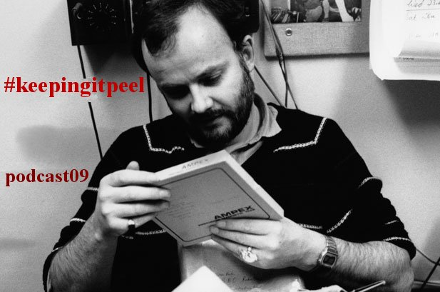 keepingitpeel_podcast09