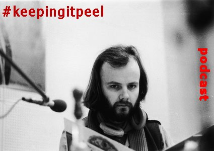 keepingitpeel_podcast_keepingitcovered