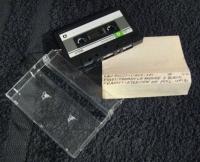 pixies_tape