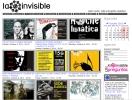 19th November - John Peel Nite