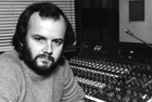 Unpeeled - John Peel All Dayer