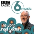 John Peel Lecture - Pete Townsend