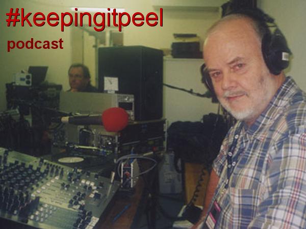 keepingitpeel_podcast_random_festive_fifty