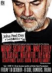 John Peel Day 2012
