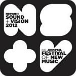 John Peel Festival of New Music