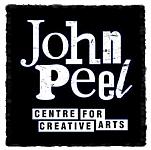 John Peel Centre for Creative Arts