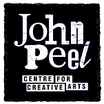John Peel Centre for Creative Arts