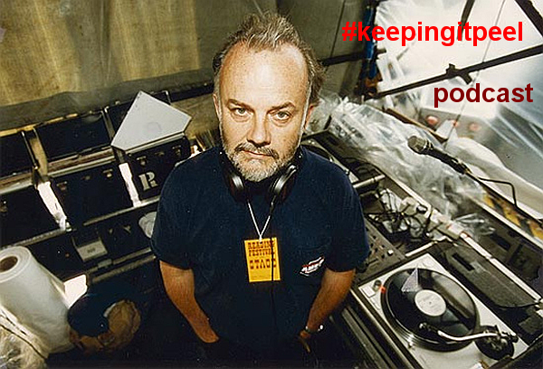 keepingitpeel_podcast_peelonrecord