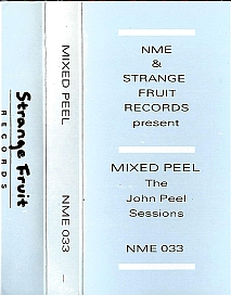 cassettecover