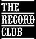 recordclub_logo