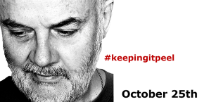 keepingitpeel_med_long_NOborder