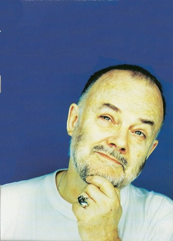 John Peel Night