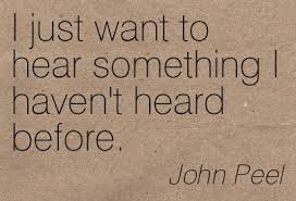 johnpeel_quote