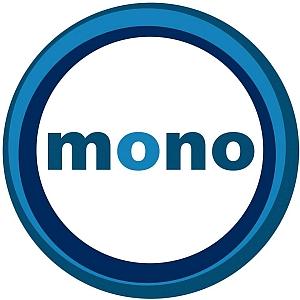 Mono Chorlton