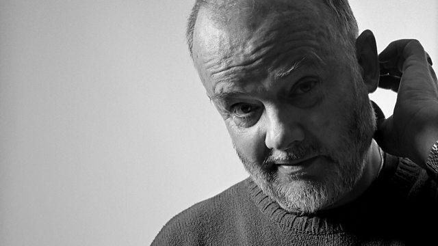 John Peel - Radio 1